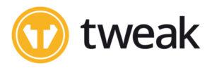 Tweak-logo-2015-klein