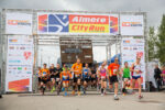 lifestyle_almere_marrathon_race